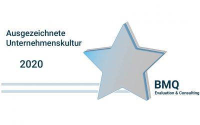 BMQ-Stern